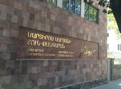 Select to view video